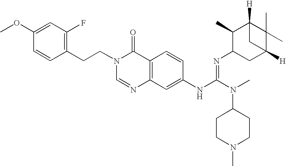 Figure US07368453-20080506-C00313