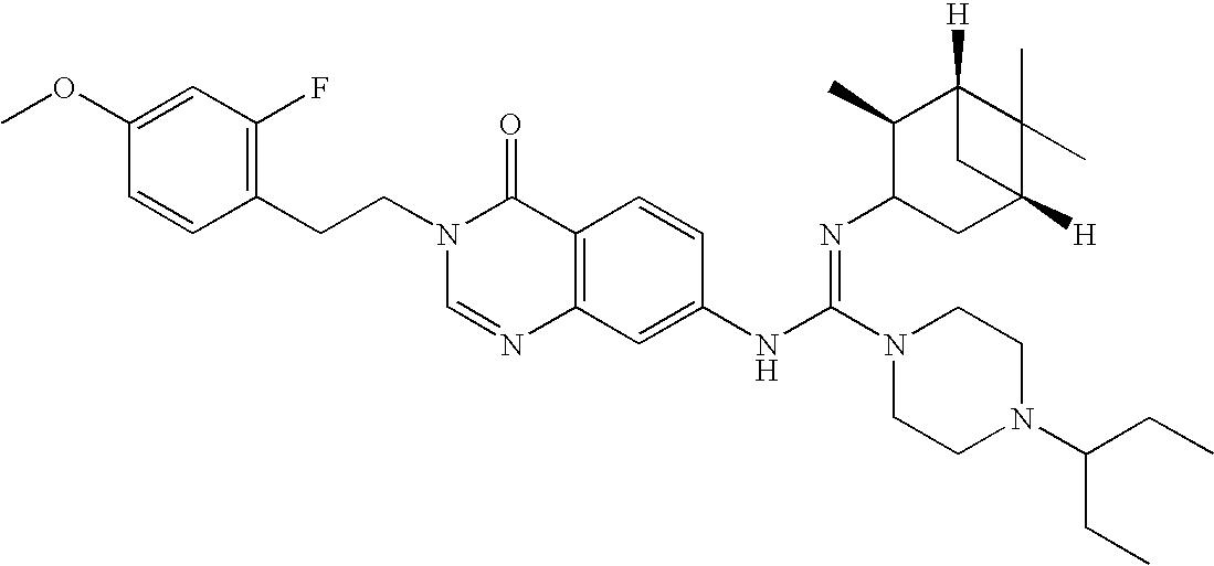 Figure US07368453-20080506-C00314