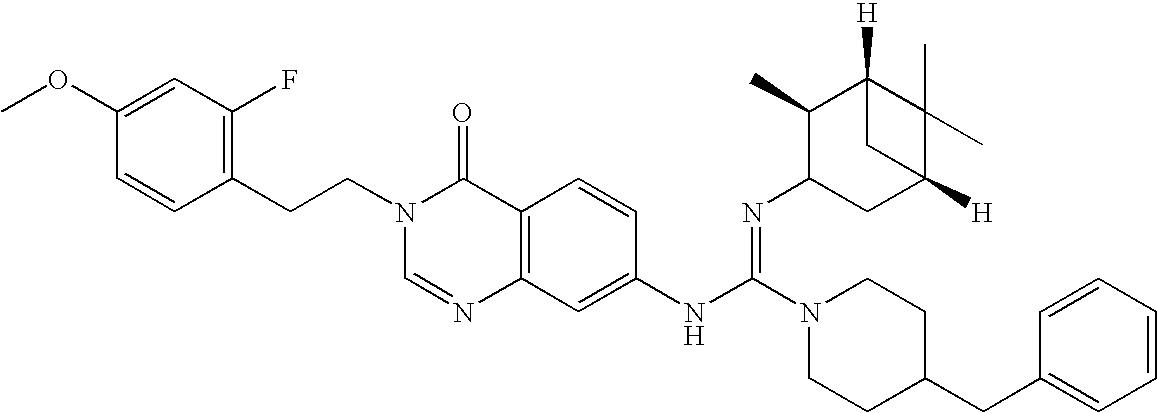 Figure US07368453-20080506-C00315