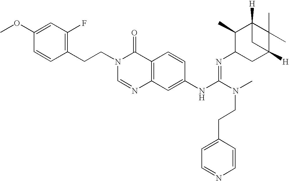 Figure US07368453-20080506-C00316
