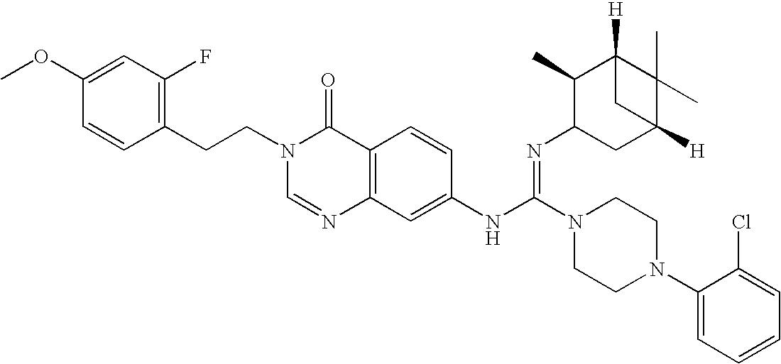 Figure US07368453-20080506-C00317