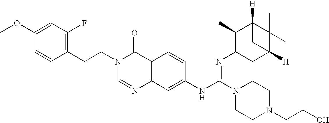 Figure US07368453-20080506-C00319