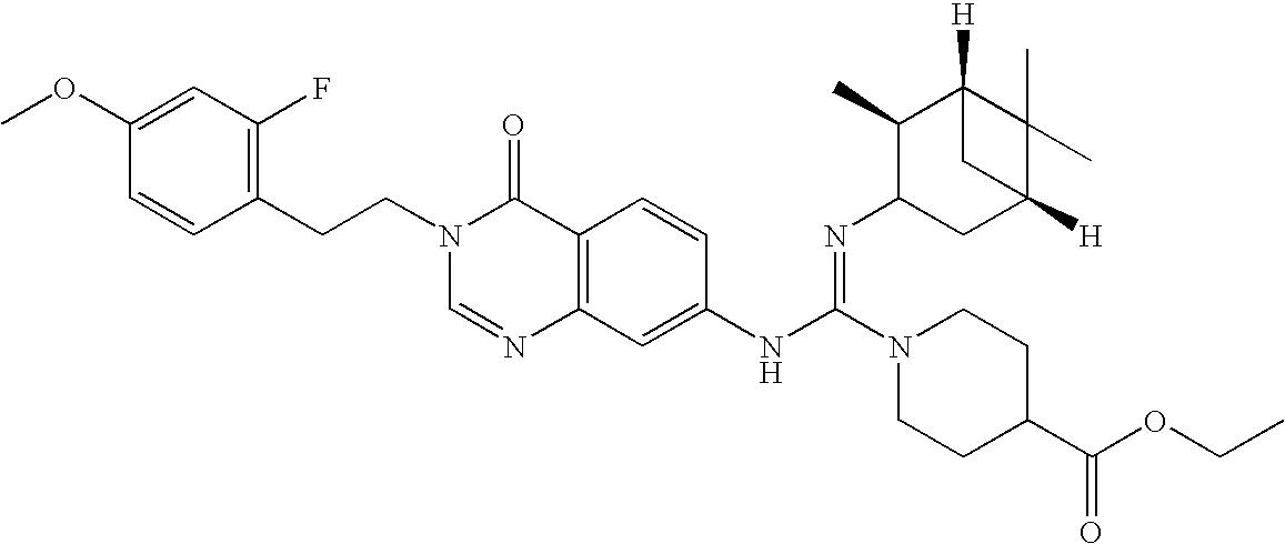 Figure US07368453-20080506-C00321
