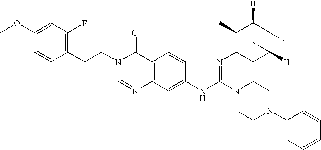 Figure US07368453-20080506-C00324