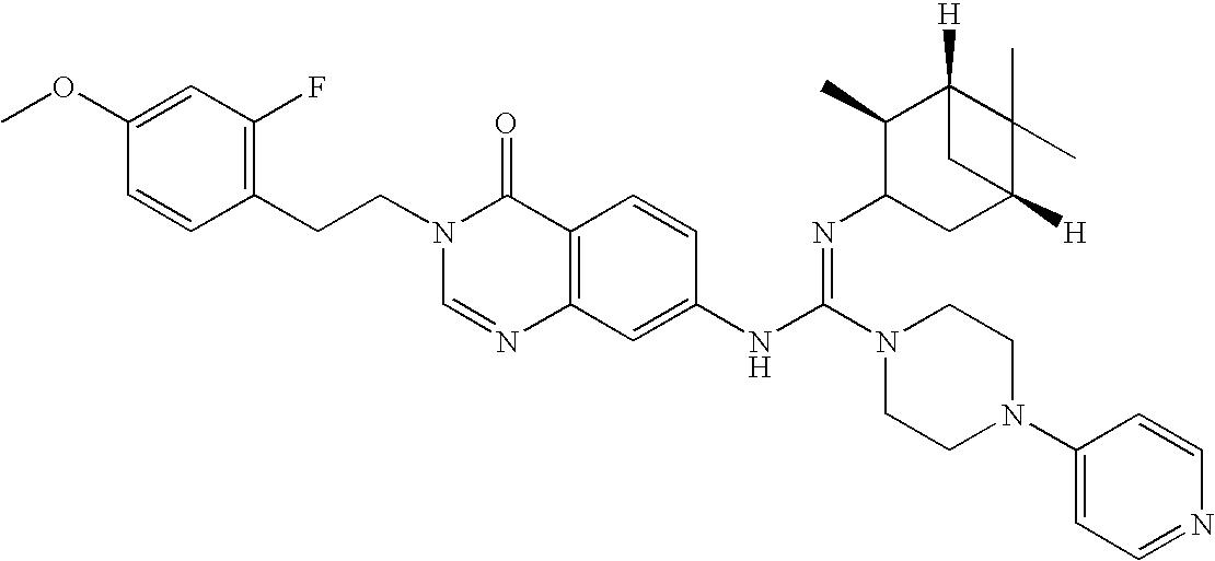 Figure US07368453-20080506-C00326