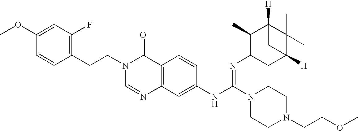 Figure US07368453-20080506-C00327