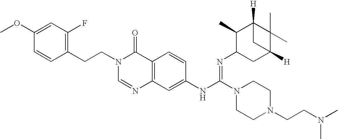 Figure US07368453-20080506-C00328