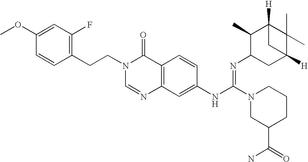 Figure US07368453-20080506-C00330