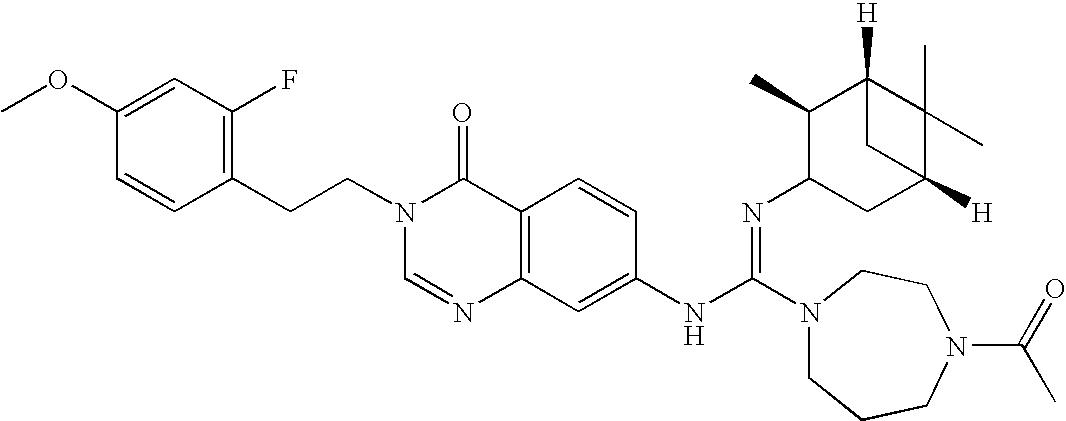 Figure US07368453-20080506-C00331
