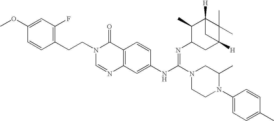 Figure US07368453-20080506-C00332