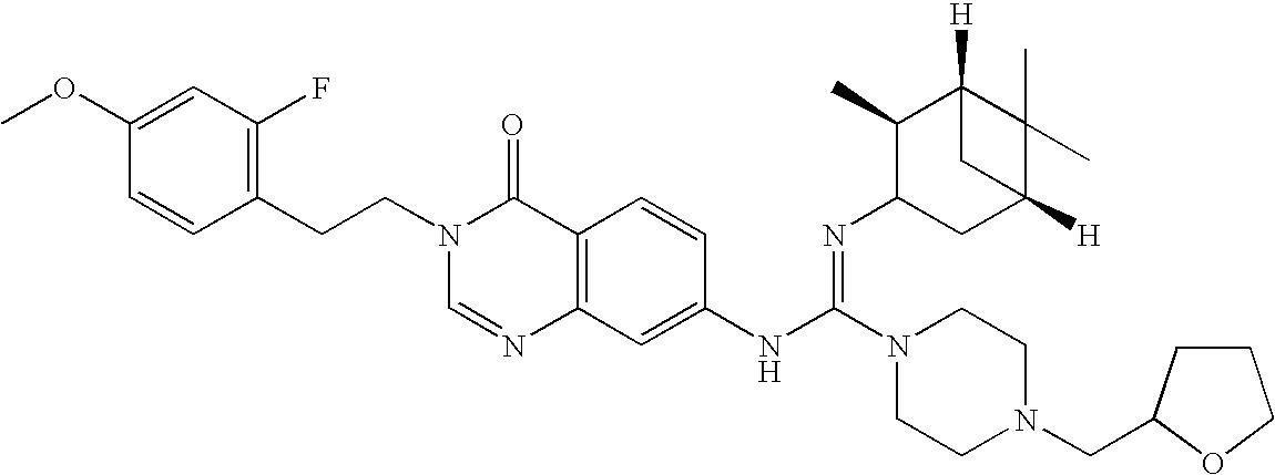 Figure US07368453-20080506-C00333