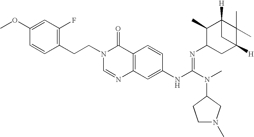 Figure US07368453-20080506-C00337