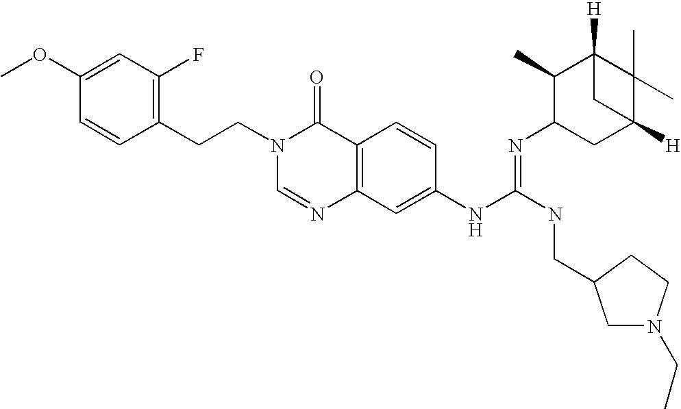 Figure US07368453-20080506-C00338