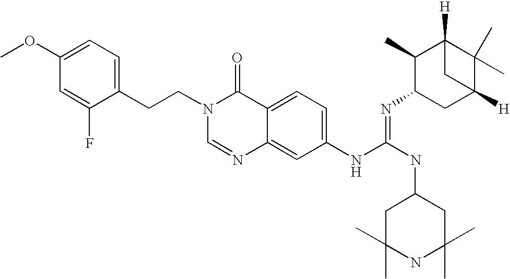 Figure US07368453-20080506-C00343