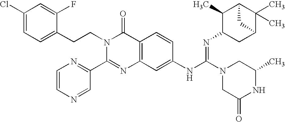 Figure US07368453-20080506-C00348