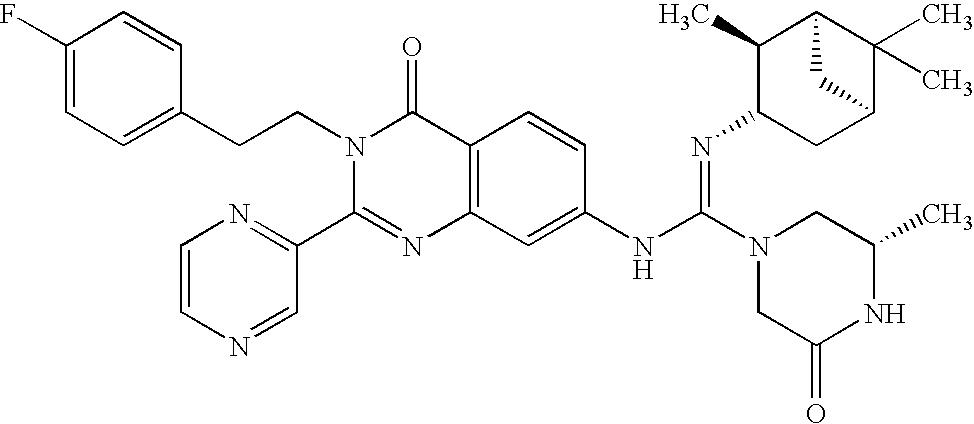 Figure US07368453-20080506-C00349