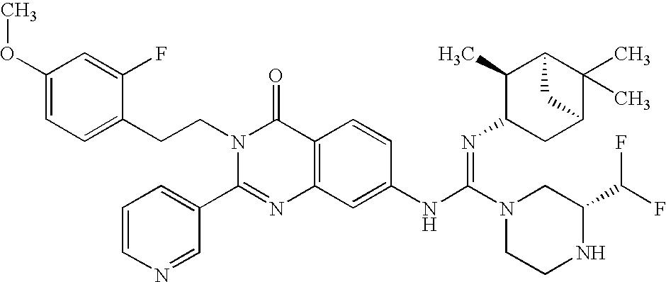 Figure US07368453-20080506-C00351