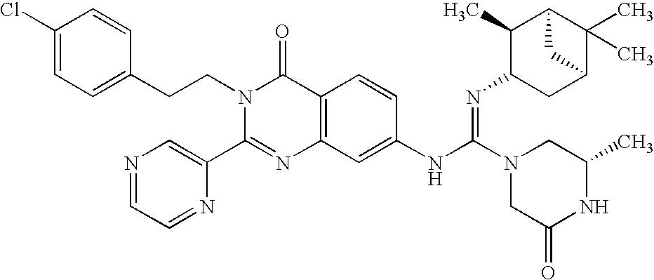 Figure US07368453-20080506-C00353