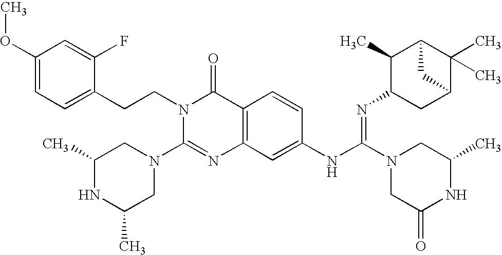 Figure US07368453-20080506-C00354
