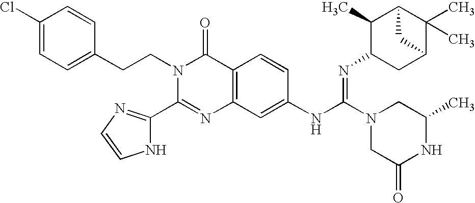 Figure US07368453-20080506-C00356