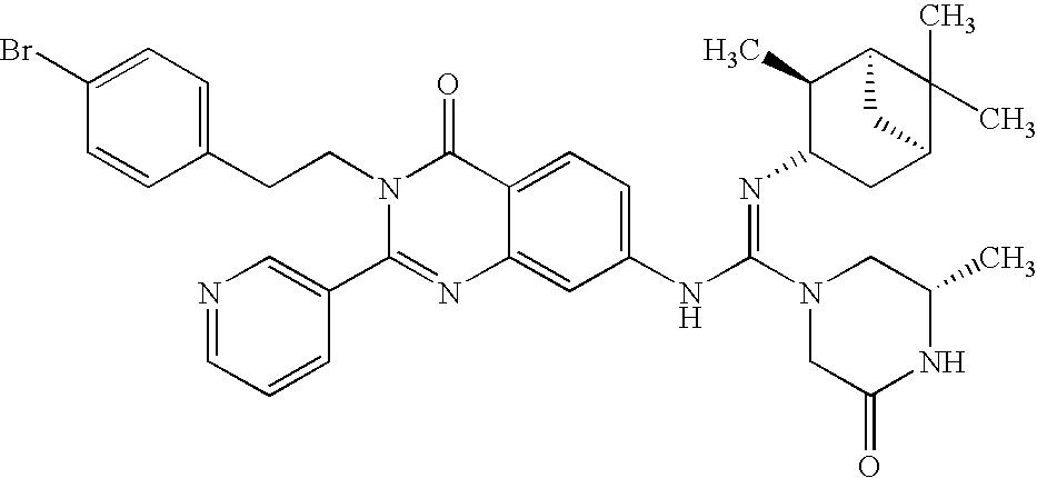 Figure US07368453-20080506-C00361