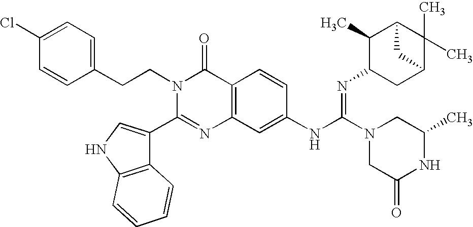 Figure US07368453-20080506-C00367