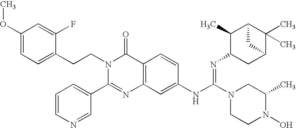 Figure US07368453-20080506-C00376