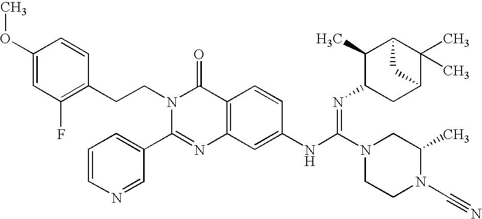 Figure US07368453-20080506-C00377