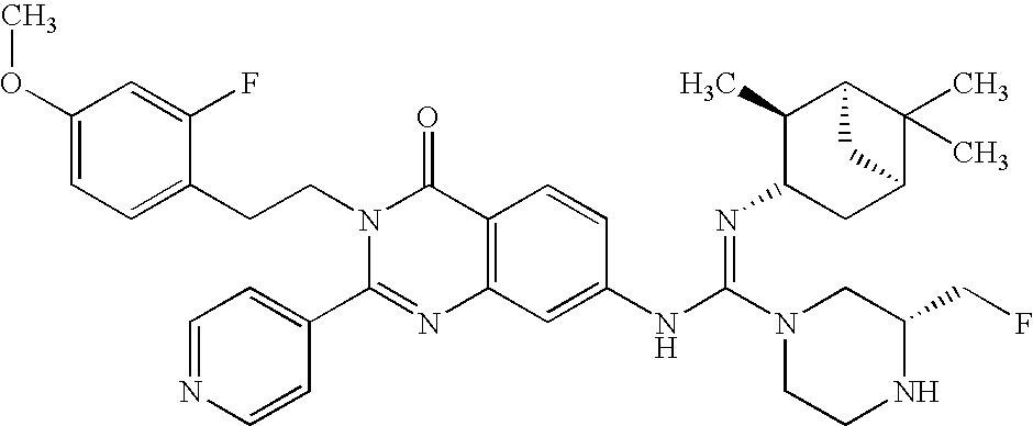 Figure US07368453-20080506-C00381
