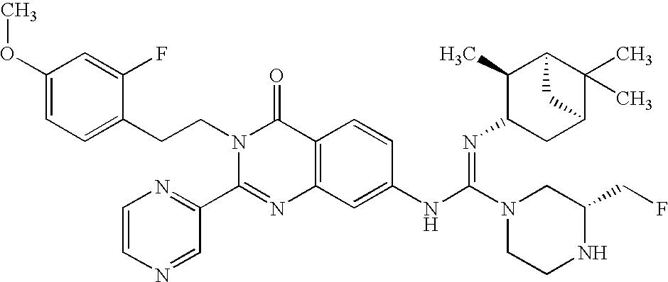 Figure US07368453-20080506-C00382