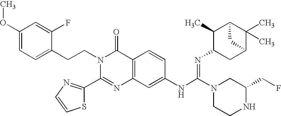 Figure US07368453-20080506-C00385