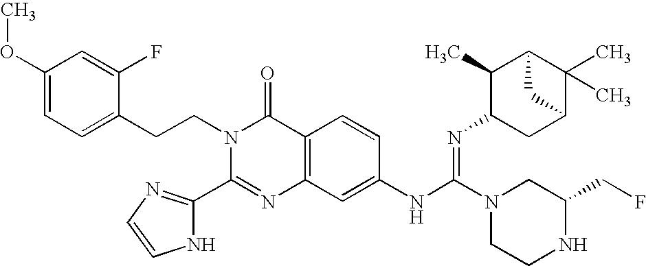 Figure US07368453-20080506-C00386