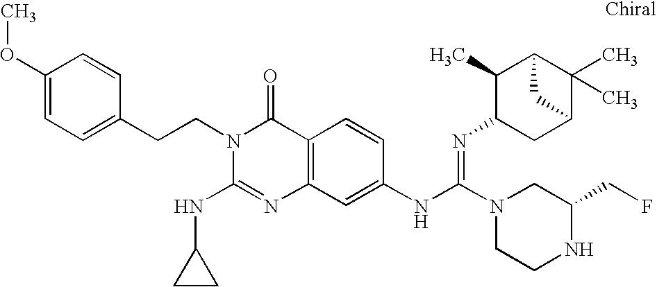 Figure US07368453-20080506-C00389