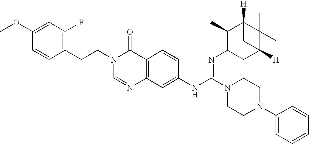 Figure US07368453-20080506-C00406