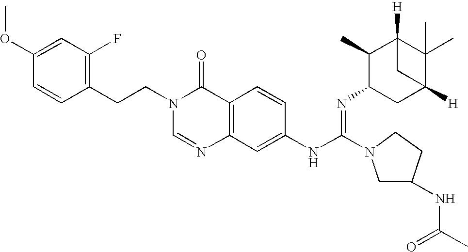 Figure US07368453-20080506-C00421