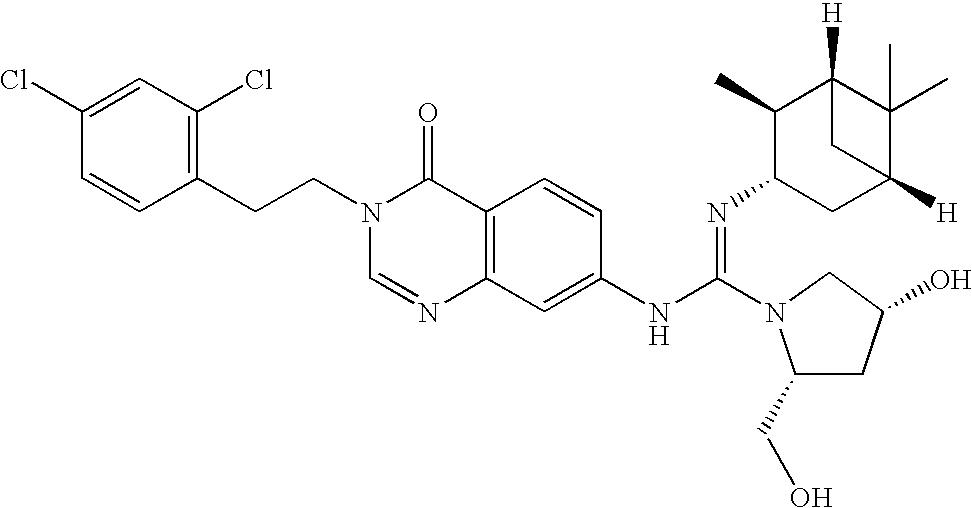 Figure US07368453-20080506-C00422