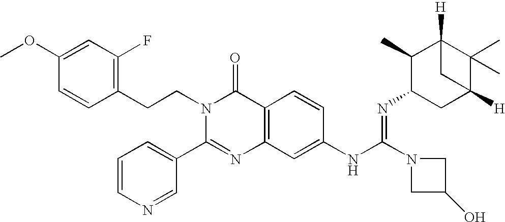 Figure US07368453-20080506-C00431