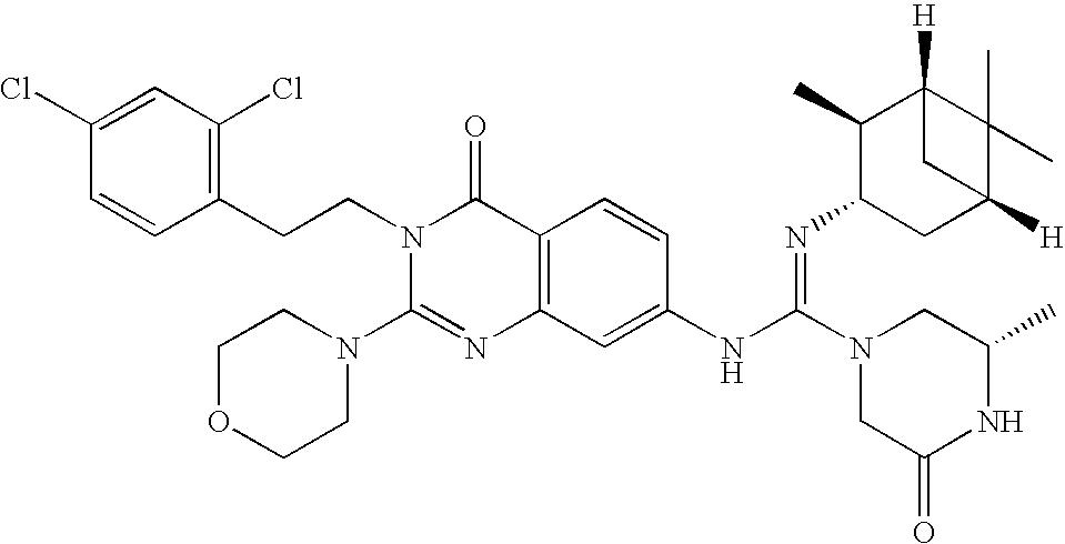 Figure US07368453-20080506-C00437