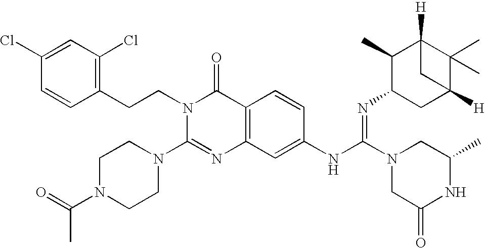 Figure US07368453-20080506-C00439