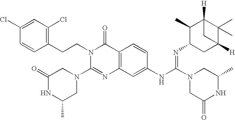 Figure US07368453-20080506-C00441