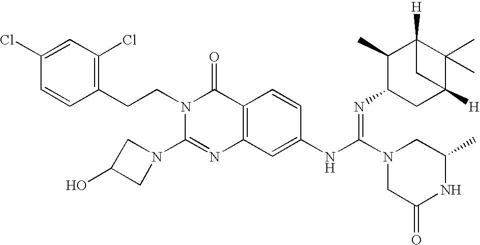 Figure US07368453-20080506-C00443