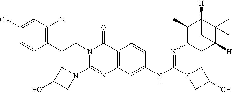 Figure US07368453-20080506-C00444