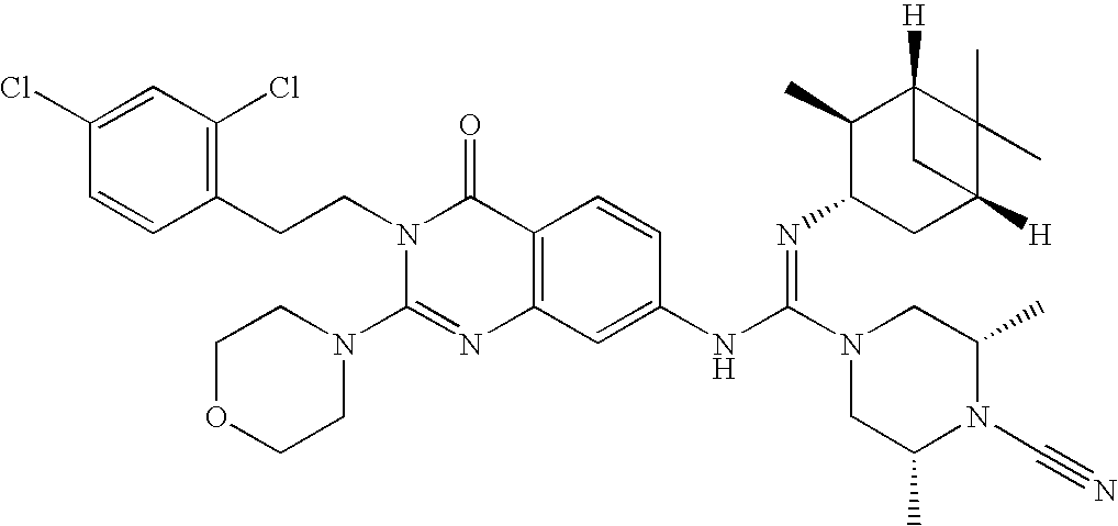 Figure US07368453-20080506-C00445
