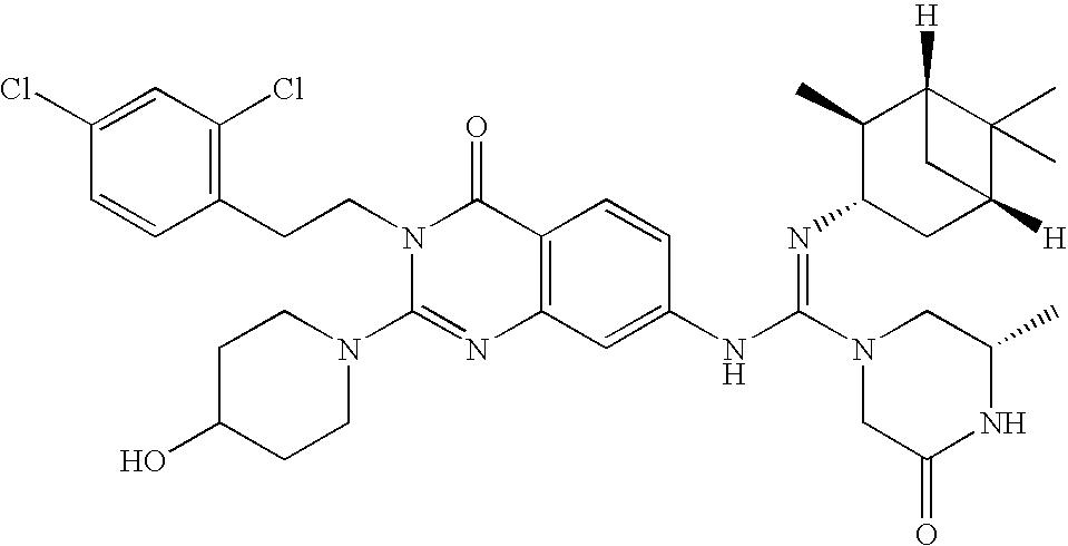 Figure US07368453-20080506-C00450