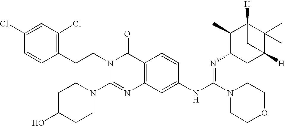 Figure US07368453-20080506-C00452