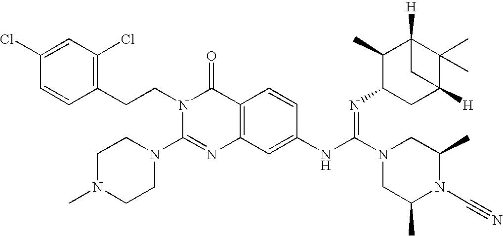Figure US07368453-20080506-C00454
