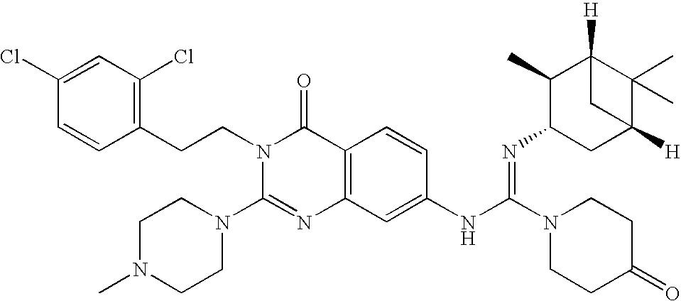 Figure US07368453-20080506-C00455