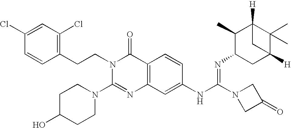 Figure US07368453-20080506-C00456
