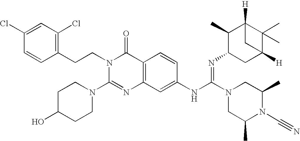 Figure US07368453-20080506-C00457