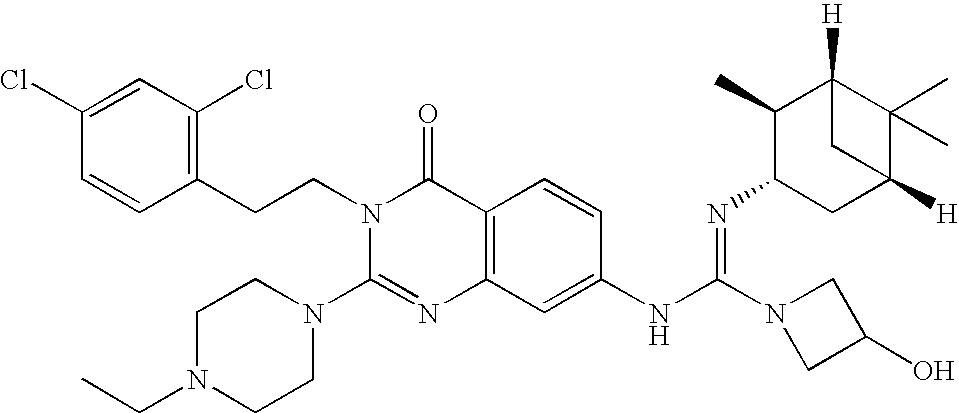 Figure US07368453-20080506-C00459